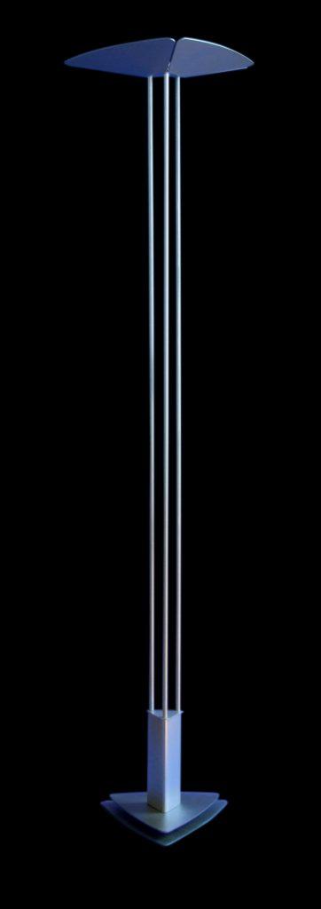 Triloba vloerlamp